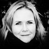 """Det Integrale Hus - """"Hele dig i hele din verden."""".  4. års stud. tilbyder træningsterapi i Århus-syd"""