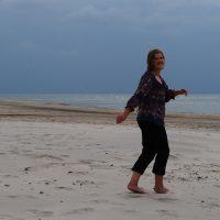 ID mentor Birgit Eskesen
