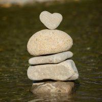 Erfaren Id Psykoterapeut tilbyder terapi med fokus på hjertets styrker / rabat til studerende
