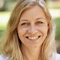 Psykoterapeut, Coach og Parterapeut i København K