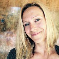 ID Psykoterapi v/ Louise Elmquist - Praksis på Nørrebro