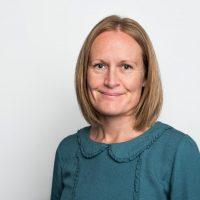 Psykoterapi og personlig udvikling i Kgs. Lyngby og i Ballerup