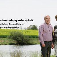 Hedensted Psykoterapi