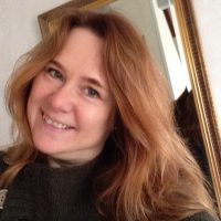 Psykolog og ID-mentor på Fyn