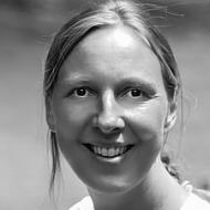 Mette Simonsen