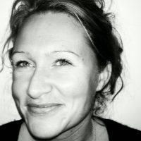 Ditte Hvidtfeldt ID psykoterapi - Klinik i Vemmelev