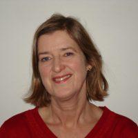 ID lifecoach og ID mentor Birgit Eskesen. Coaching - et rum for forandring