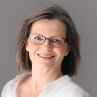 Mere glæde og livskraft? - ID Psykoterapi i Aalborg - Parterapi og individuel terapi