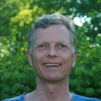Jeg byder dig hjertelig velkommen - jeg er coach & psykoterapeut i Silkeborg