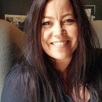 Psykoterapi og coaching i Vejle