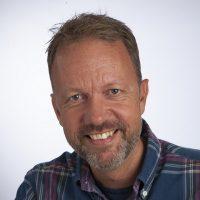 Psykoterapeut - Tilbyder træningsterapi i Roskilde eller København