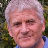 Gert Henning Rasmussen