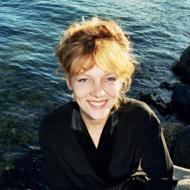 Lene Alsbæk Nielsen