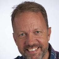 Thomas Arnbjerg