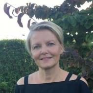 Lise Beatrice Lindh Olesen