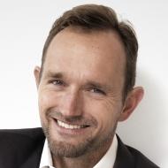Carl Martin Bræstrup-Olesen