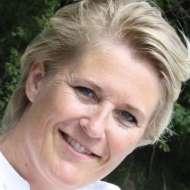 Bettina Berndt