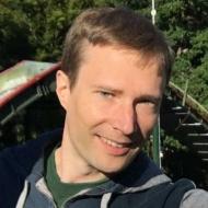 Michael Andreasen