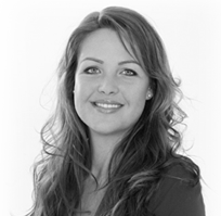 Birgitte Steiner