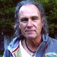 Matthias Axelsen