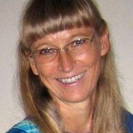 Helle Skovsgaard