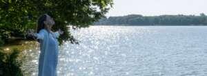 truecontact